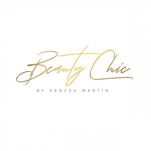 Vanesa Martín Beauty Coach