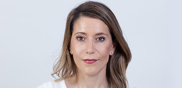 Vanesa Martín Beauty Coach