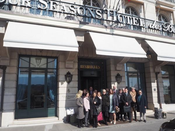 LuxurySpain-FourSeason-Suiza