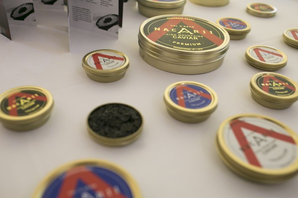 LuxurySpain-Global-cena-caviar-nacarii