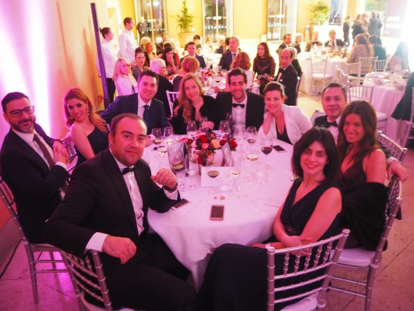 LuxurySpain-Global-Gift-Gala-Madrid