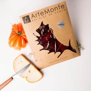 Artemonte presente en la Feria Tavola de Benelux | Luxury Spain