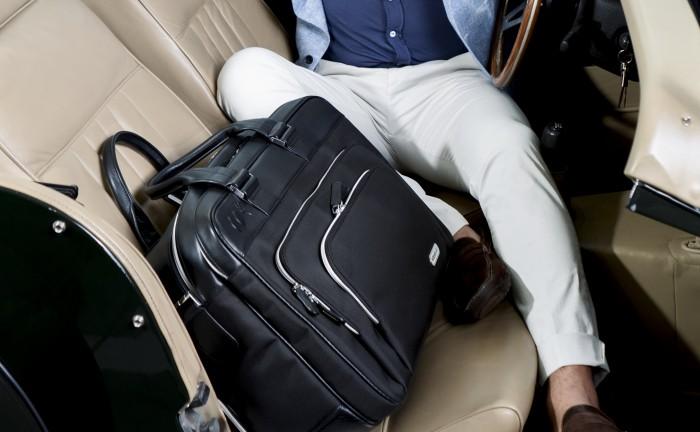 Scharlau-coleccion-viaje-LuxurySpain