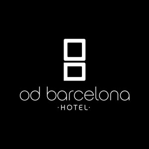 OD Barcelona | Luxury Spain