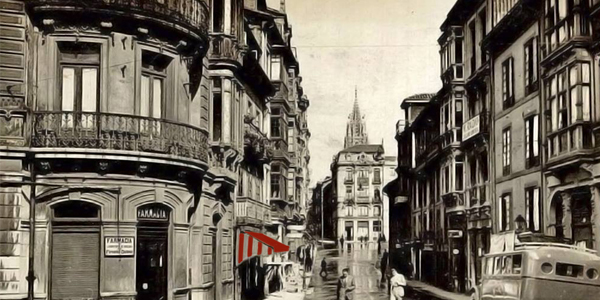 Moscovitas Rialto 1926