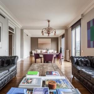 Barnes Spain asesora a Irismedia en el alquiler de casi 1.000m2 de oficinas en Madrid   Luxury Spain