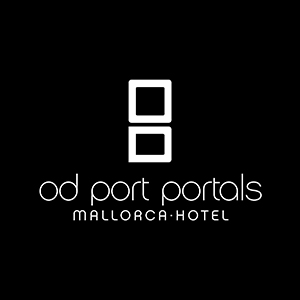 OD Port Portals | Luxury Spain