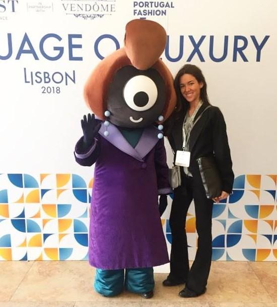 LuxurySpain-Language-of-Luxury