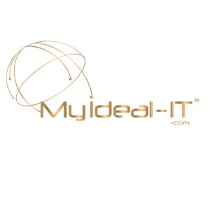 Myideal-IT