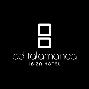 OD Talamanca | Luxury Spain
