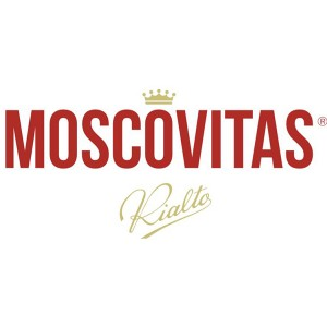 Moscovitas Rialto 1926 | Luxury Spain