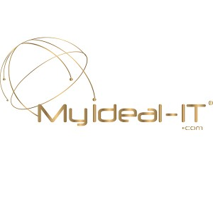 Myideal-IT