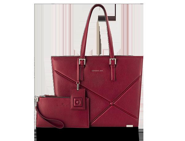 Scharlau-bolso-Ryder-LuxurySpain