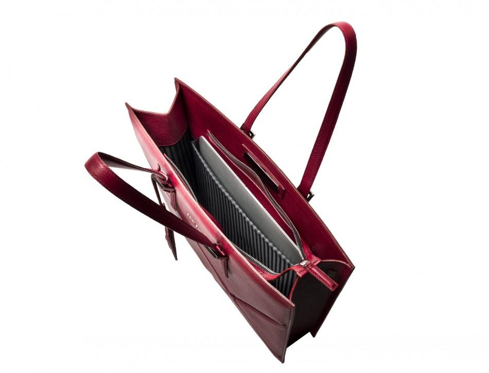Scharlau-porta-ordenador-LuxurySpain