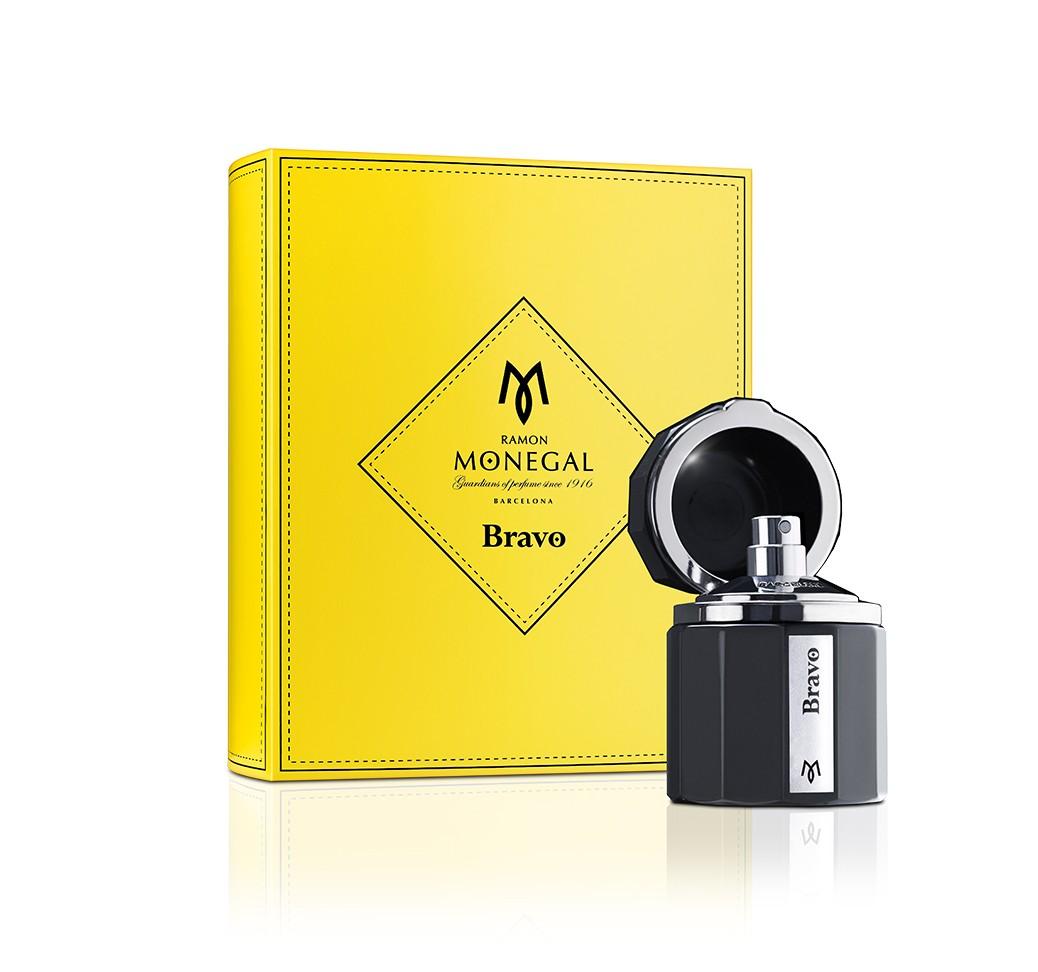 Monegal-Bravo-Caja-y-frasco-LuxurySpain