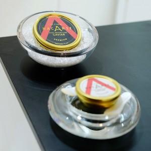 La producción de primavera de Caviar Nacarii ya está disponible   Luxury Spain