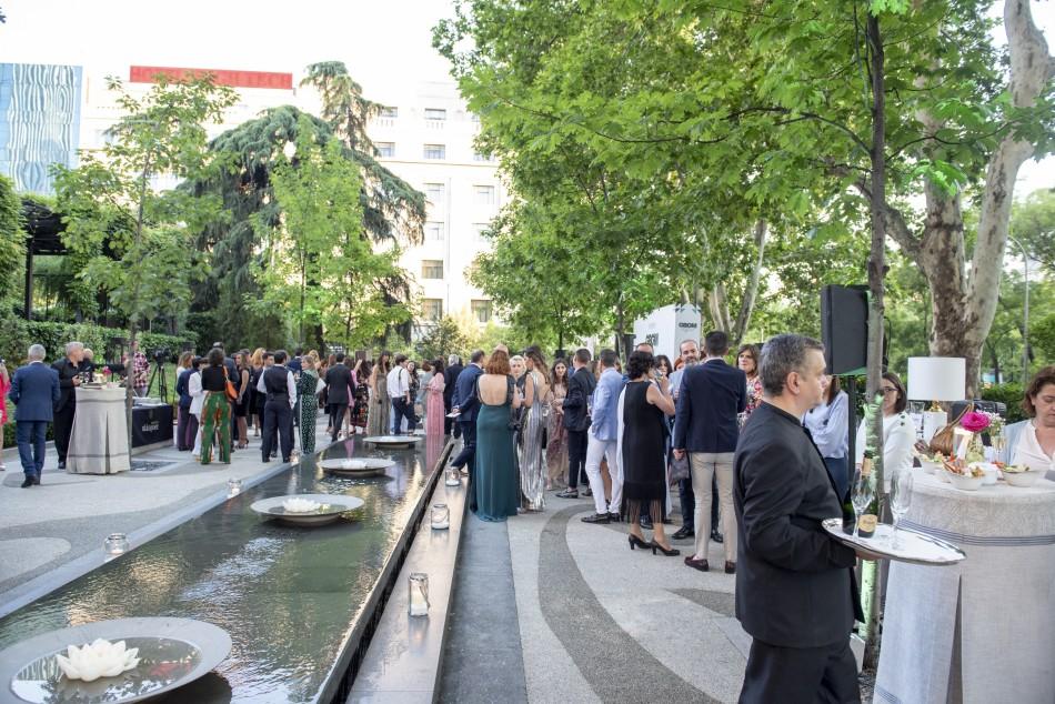 Gala-GBGM-ambiente-LuxurySpain