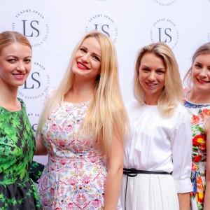 Luxury Spain y la Revista Rusa en España organizan The Summer Luxury Opening | Luxury Spain