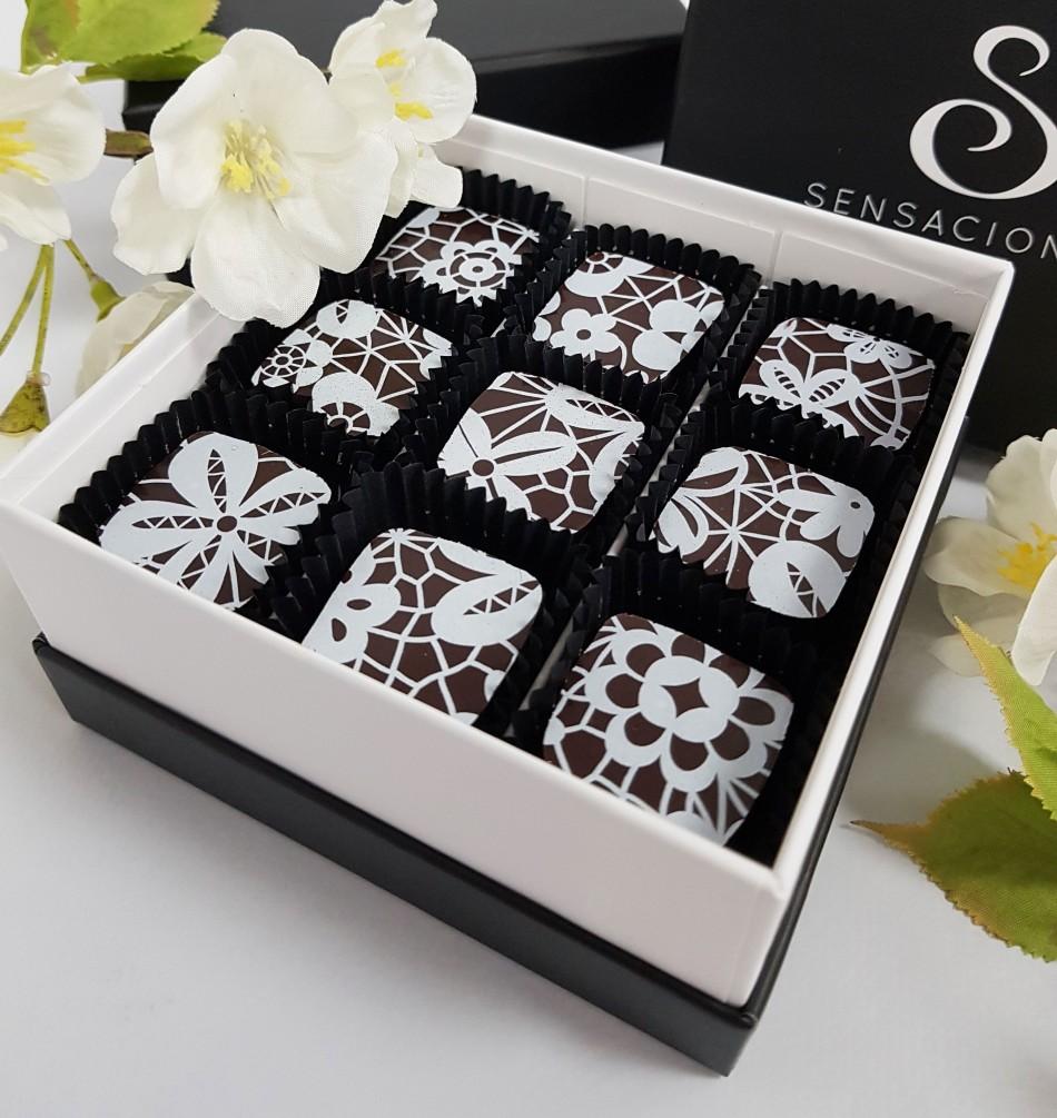 Sensaciones-de-Chocolate-premio-LuxurySpain