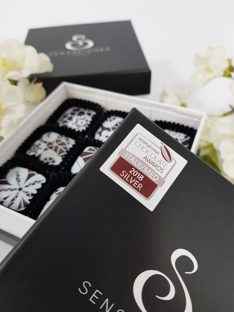 Sensaciones-de-Chocolate-International-Chocolat-Award-LuxurySpain