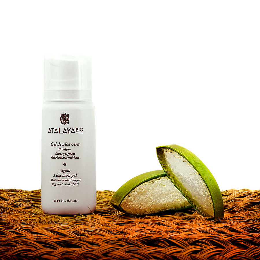 AYALAYABIO-Gel100ml-LuxurySpain