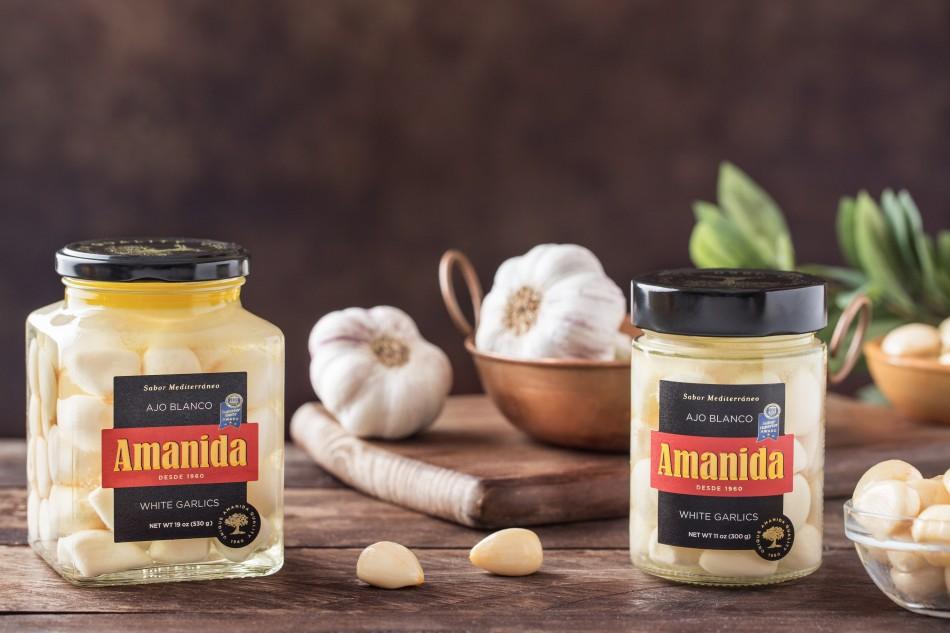 Amanidaa-Ajo-blanco-LuxurySpain