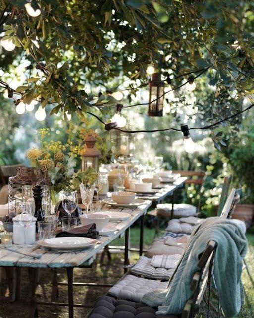 Las conservas en escabeche de Artemonte, perfectas para las cenas veraniegas | Luxury Spain