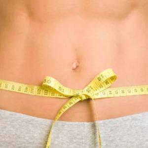 Contra la grasa localizada, tratamientos Accent Prime de Carmen Navarro | Luxury Spain