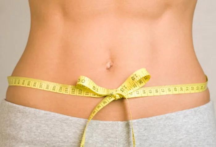 Contra la grasa localizada, tratamientos Accent Prime de Carmen Navarro
