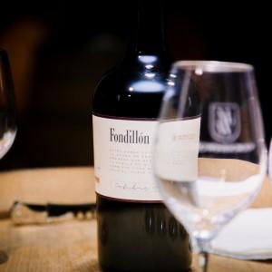 MGWines presenta su Fondillón Alicante en VINOBLE   Luxury Spain