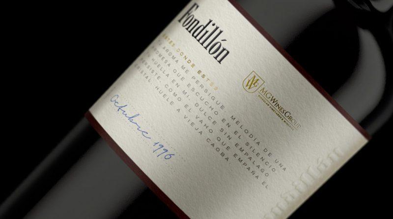 Founf¡dillon-MgWines-LuxurySpain