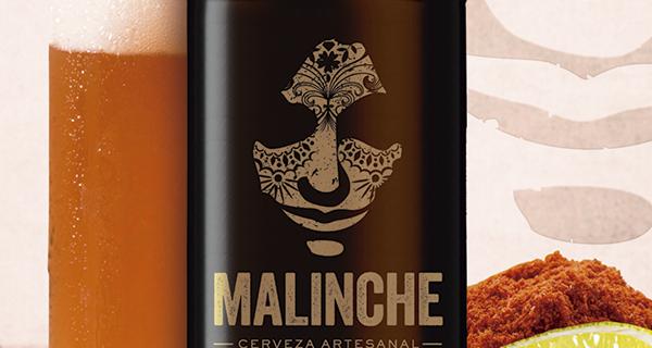 Michelada Malinche