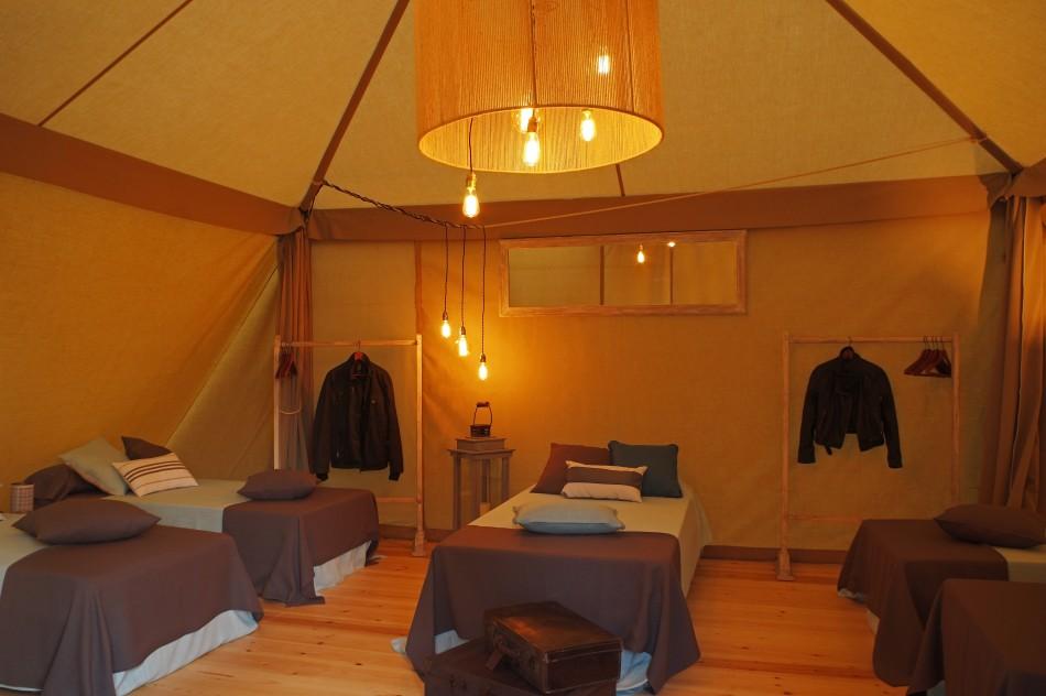 Actuality-Carpas-Tipi-Room-LuxurySpain