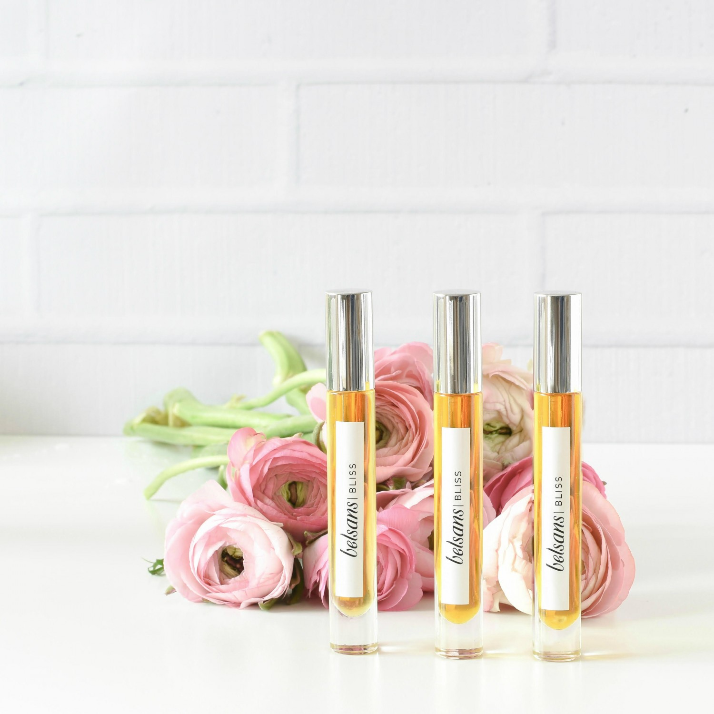 belsans-perfumes-LuxurySpain