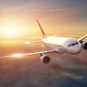 Immun'Age de Antiaging Shop ayuda a evitar el jet lag | Luxury Spain