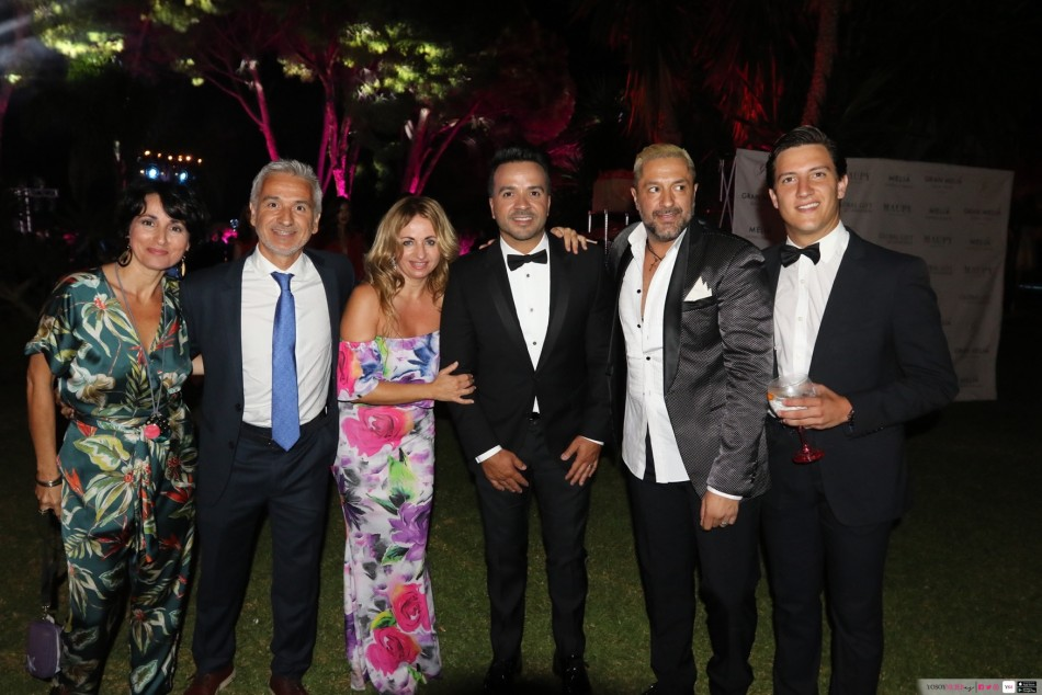 Global-Gift-Gala-2018-Gran-Melia-Don-pepe