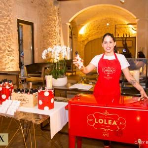Luxury Spain celebra la Mallorca Boutique Experience | Luxury Spain