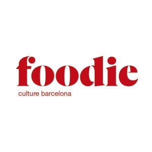 Foodie Culture | Luxury Spain