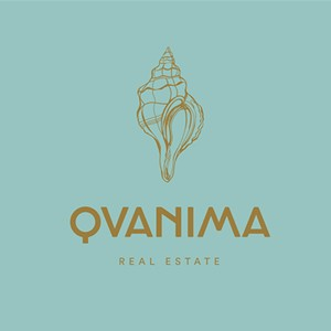 Quanima Real Estate  | Luxury Spain