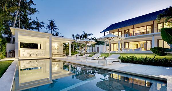 Quanima Real Estate