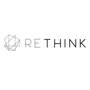 Rethink | Luxury Spain