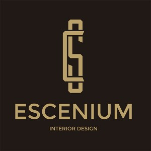 Escenium Interior Design