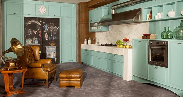 Escenium-Cocinas-LuxurySpain