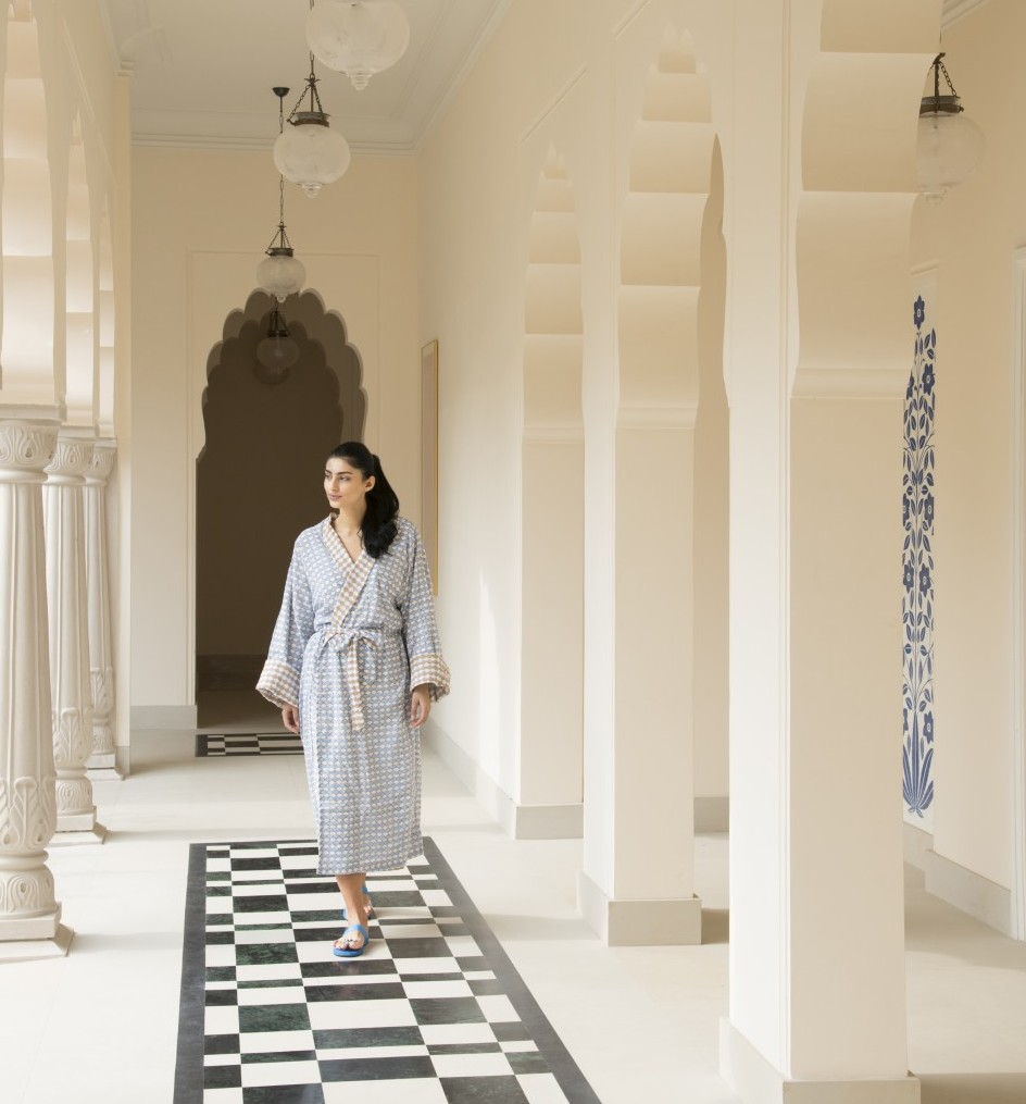 Alqvimia-Spa-The-Oberoi-India-LuxurySpain