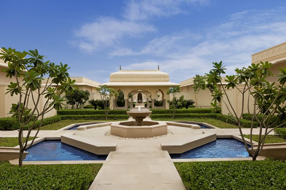 Alqvimia-The-Oberoi-Sukhvilas-Resort-Spa-LuxurySpain