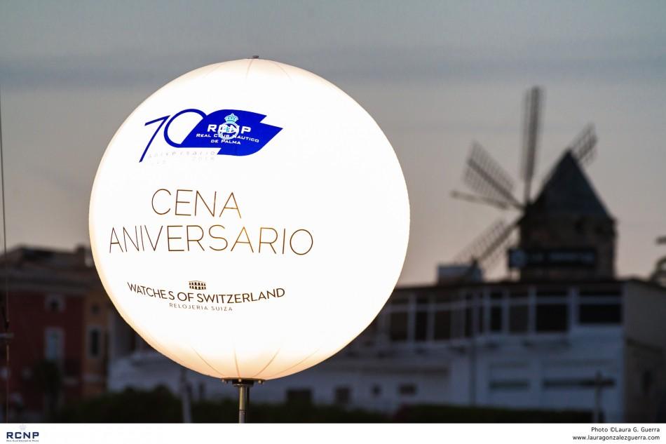cena70aniversario-Real-Club-Nautico-Palma-LuxurySpain