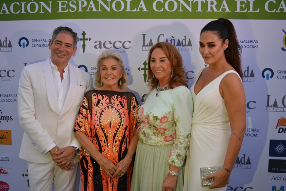 Gala-Benefica-Cancer-LuxurySpain