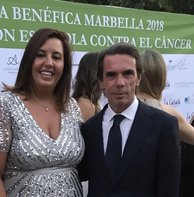 Gala-Cancer-Marbella-LuxurySpain