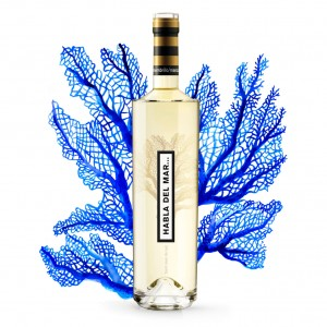 Habla del Mar, un nuevo vino elaborado con fermentación submarina | Luxury Spain