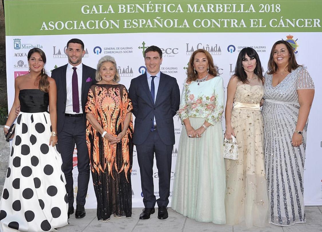 Gala-Contra-Cancer-Marbella-LuxurySpain